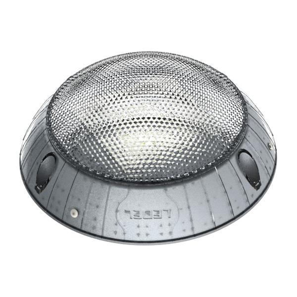 Уличные светодиодные led светильники купить в Ростове-на