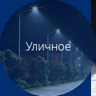 Уличные светодиодные светильники в Перми